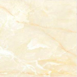 Digital Glazed Vitrified Tile 600600mm gtv pgvt 1194