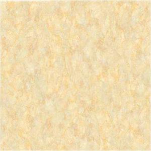 Digital Glazed Vitrified Tile 600600mm gtv pgvt 1195