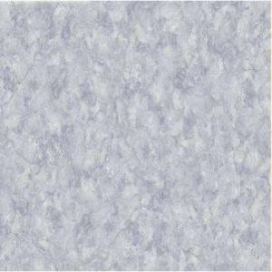 Digital Glazed Vitrified Tile 600600mm gtv pgvt 1195 p