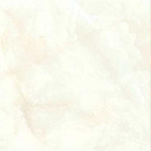 Digital Glazed Vitrified Tile 600600mm gtv pgvt 1200