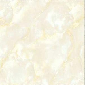 Digital Glazed Vitrified Tile 600600mm gtv pgvt 1202
