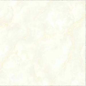 Digital Glazed Vitrified Tile 600600mm gtv pgvt 1202 p