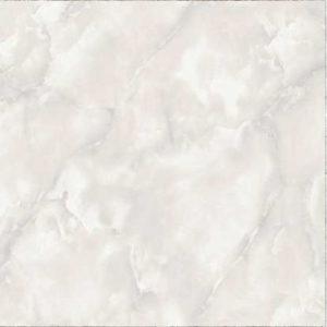 Digital Glazed Vitrified Tile 600600mm gtv pgvt 1202 q