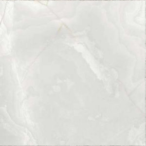 Digital Glazed Vitrified Tile 600600mm gtv pgvt 1203