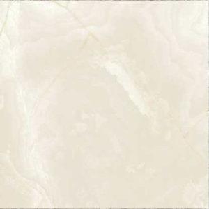 Digital Glazed Vitrified Tile 600600mm gtv pgvt 1203 p