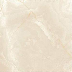 Digital Glazed Vitrified Tile 600600mm gtv pgvt 1203 q