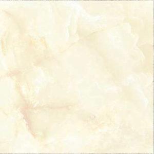 Digital Glazed Vitrified Tile 600600mm gtv pgvt 1204
