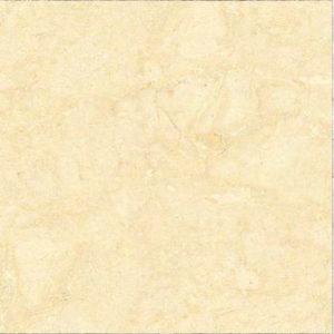 Digital Glazed Vitrified Tile 600600mm gtv pgvt 1205
