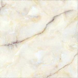 Digital Glazed Vitrified Tile 600600mm gtv pgvt 1206