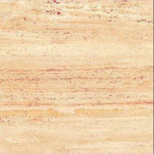 Digital Glazed Vitrified Tile 600600mm gtv pgvt 1209