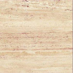 Digital Glazed Vitrified Tile 600600mm gtv pgvt 1209 p