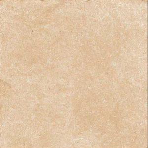 Digital Glazed Vitrified Tile 600600mm gtv pgvt 1765