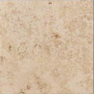 Digital Glazed Vitrified Tile 600600mm gtv pgvt 1766