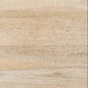 Digital Glazed Vitrified Tile 600600mm gtv pgvt 1768