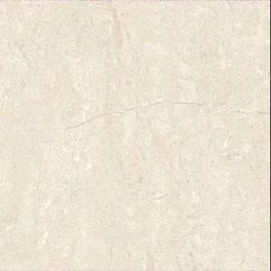 Digital Glazed Vitrified Tile 600600mm gtv pgvt 1769