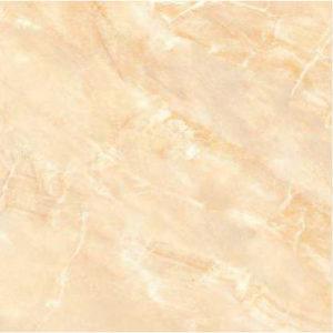 Digital Glazed Vitrified Tile 600600mm gtv pgvt 1997