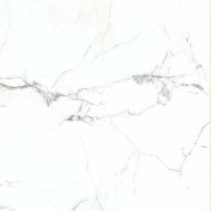 Digital Glazed Vitrified Tile 600600mm gtv pgvt 1998