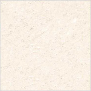 Double Charge Loading Tropic Beige