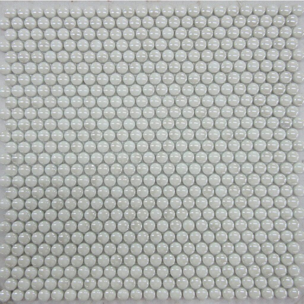 mosaico contamporanea 12