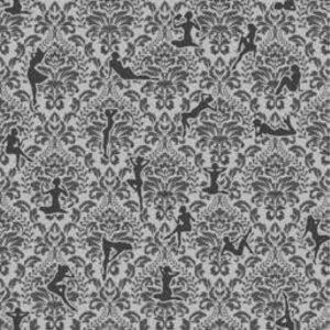 fashion wall 100 100 donne a grigio