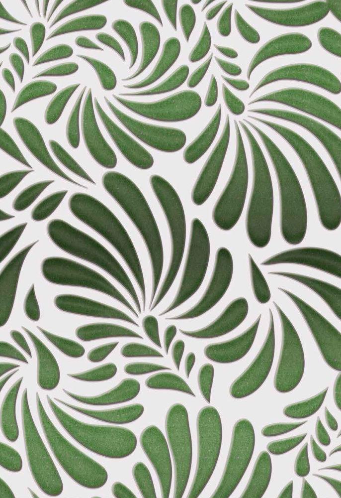 fashion wall 50 100cm petali
