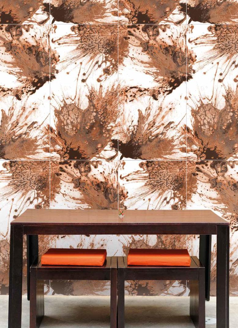 fashion wall 50 100cm splash ambientes