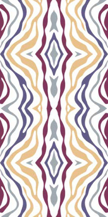 fashion wall 50 100cm trama a colormix