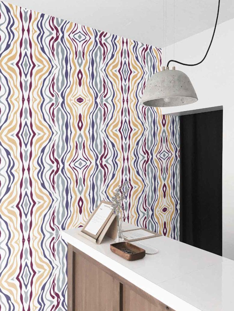 fashion wall 50 100cm trama ambientes