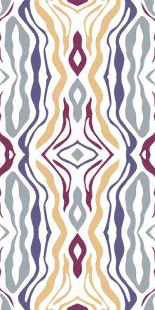 fashion wall 50 100cm trama b colormix