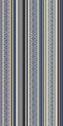 fashion wall 50 100cm vienna a blu