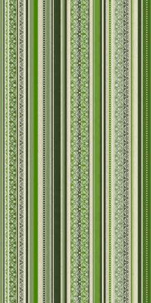 fashion wall 50 100cm vienna a verde