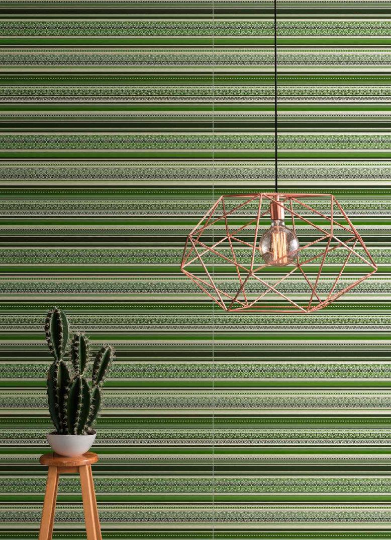 fashion wall 50 100cm vienna ambientes