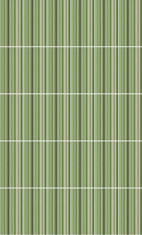 fashion wall 50 100cm vienna graphic movement 1