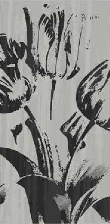 fashion wall tulipani