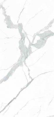 Big one Carrara 01
