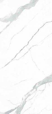 Big one Carrara 02