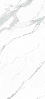 Big one Carrara 04