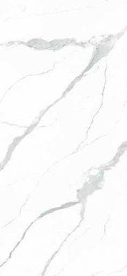 Big one Carrara 05