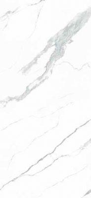 Big one Carrara 06