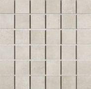 Luxe Mallas y Mosaicos-FB Baltimore Ceniza