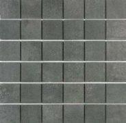 Luxe Mallas y Mosaicos-FB Baltimore Marengo