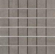 Luxe Mallas y Mosaicos-FB Baltimore Taupe