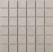 Luxe Mallas y Mosaicos-FB Norwich Blanco ADZ