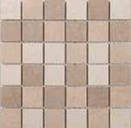 Luxe Mallas y Mosaicos-FB Norwich Crema