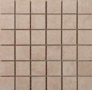 Luxe Mallas y Mosaicos-FB Norwich Natural ADZ