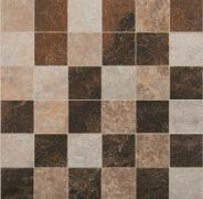 Luxe Mallas y Mosaicos-P Canyon Mix