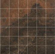 Luxe Mallas y Mosaicos-P Canyon Oxid