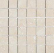 Luxe Mallas y Mosaicos-P Cipriani Beige