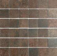 Luxe Mallas y Mosaicos-P Metàllique Cobre