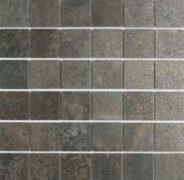 Luxe Mallas y Mosaicos-P Metàllique Iron